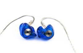 Lime_Ears_LE3B_Deep_Blue_plyta