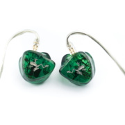 Lime_Ears_LE3B_Green