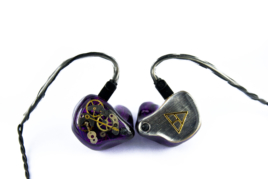 Lime_Ears_LEA_Purple_Alu_Time