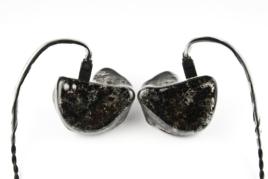 Lime_Ears_LE3B_Coal